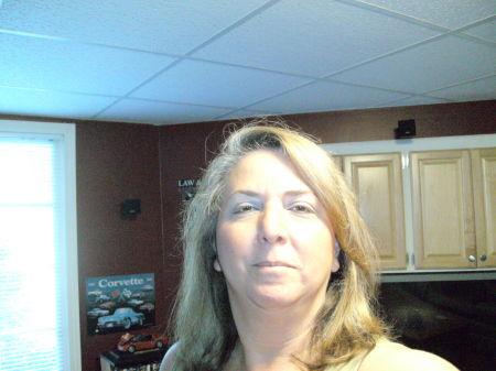 Monica Brown Address Phone Number Public Records Radaris