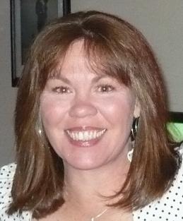 Patricia Fleming  (Donovan)