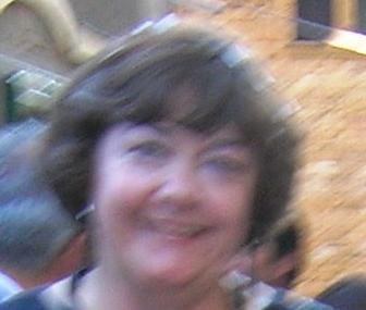 Linda Wielchowsky (Reeves)