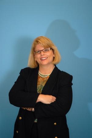 Christine Thurston (Miller)