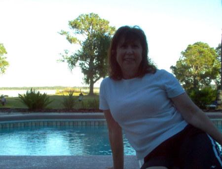 Donna Allen (Nelson)