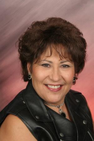 Marie Ann Turk Profiles  Facebook