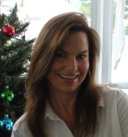 Cindy Watkins (Lee)