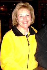 Elizabeth Dampier (Allen)
