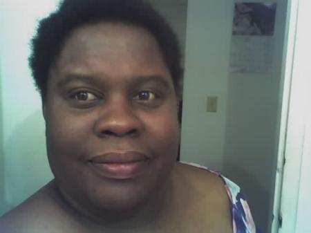 Sandra Duverce (Robinson)
