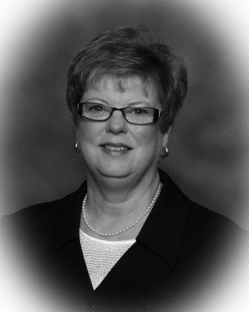 Donna Chisam (Price)