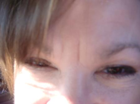 Terri Holbrook  (Moore)