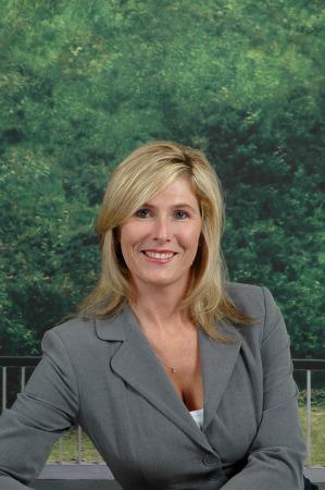 Lisa Clark (Graham)