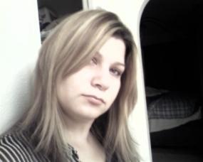 Cynthia  (Cindy) Sachs-Vega