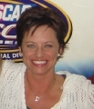 Donna Hopkins (Cox)