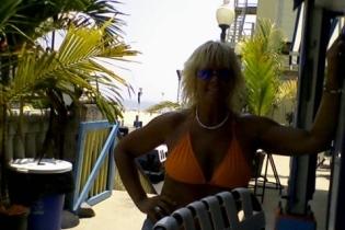Lynn Schmidt  (Jacobs)