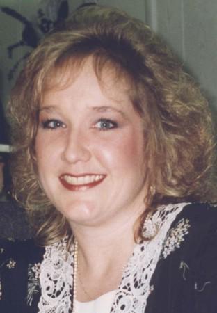 Debra Bath (Benton)