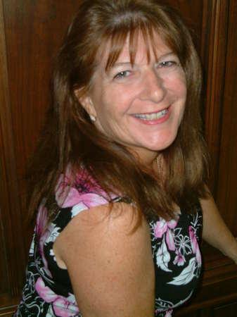 Carol Blakely (Coleman)