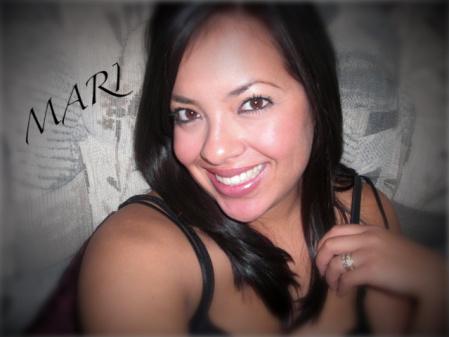 Marisela Guzman (Perez)