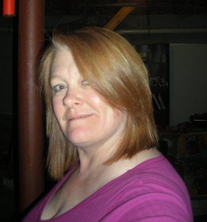 Cindy Levasseur (Kinney)