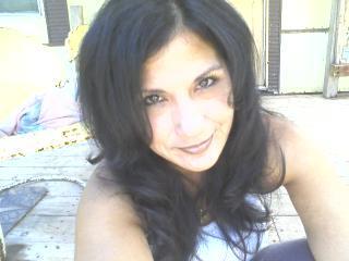 Yolanda Marquez (Rueda)