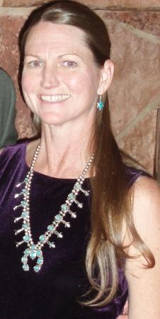 Jean Miller  (Hagen)