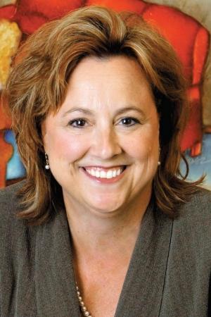 Janet Miller Denton (Miller)