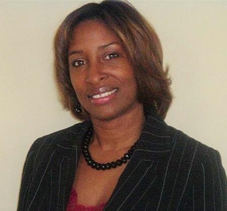 Carolyn Daniels (Smith)