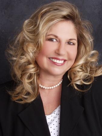 Deborah Leisher  (Daniels)