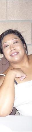 Gloria Gonzalez (Navarro)
