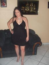 Vivian Latalladi (Rodriguez)