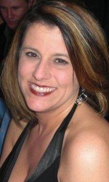 Susan Murdock (Hoffman)