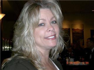 Deborah Marini (Carlson)