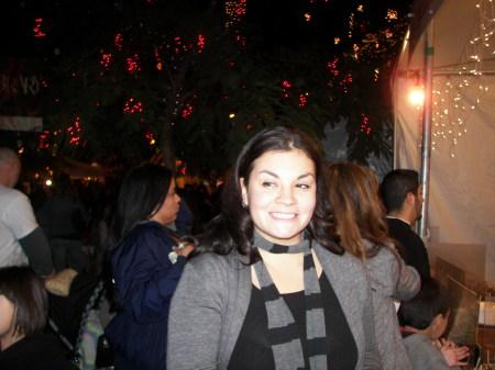 Jennifer Palomo (Deleon)