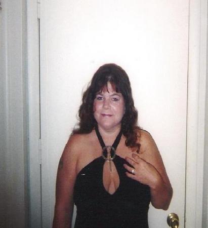 Angela Bardales (Jackson)
