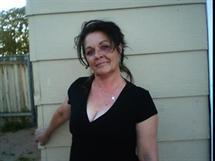 Denise Archuleta (Roberts)