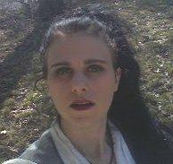Rebecca Vogan (Jones)