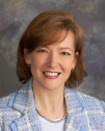 Charlotte Lee  (Miller)