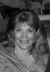 Donna Hubbard (Owens)