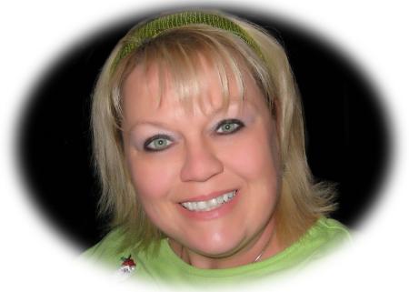 Lisa Tolbert  (Rhodes)