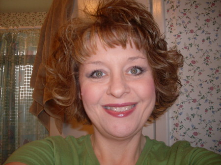 Elizabeth Allen  (Moore)