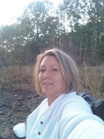 Kathy Stokes (May)