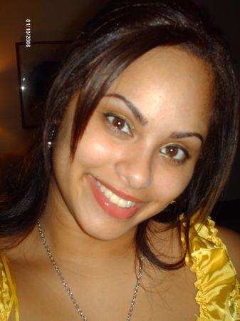 Jennifer Miller (Garcia)