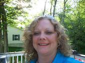 Sharon Lane (Kelley)