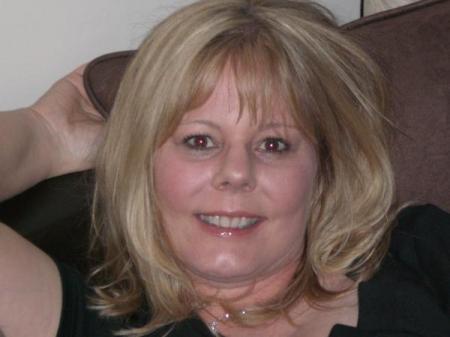 Cynthia Hoyt (Griggs)