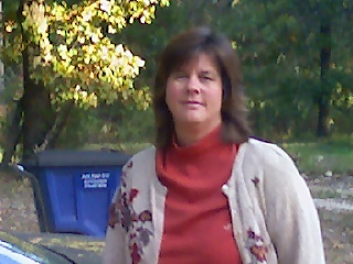 Linda Watkins  (Malone)