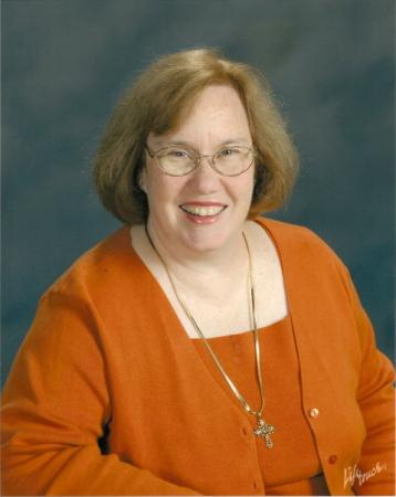 Jane Gearan Mueller (Gearan)