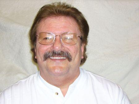 Jerry Butler (Slater)