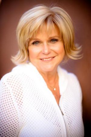 Renee Chittick (Stewart)