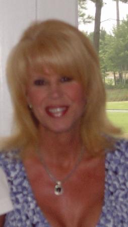 Cynthia Jacobus (Hughes)