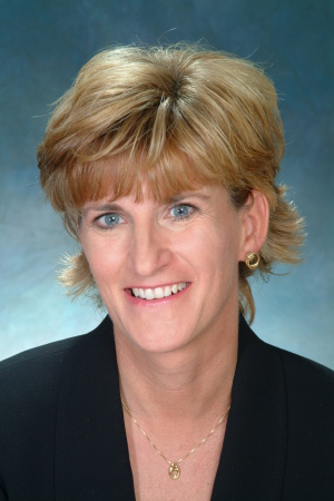 Susan Phelps (Reid)