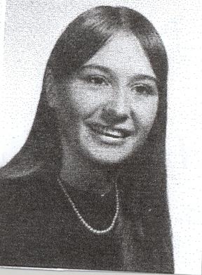 Dianne Arruda (Fisher)