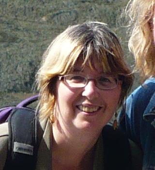 Mary Moylan (Newman)