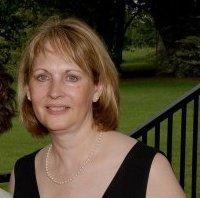 Jennifer LeFlore  (Blevins)