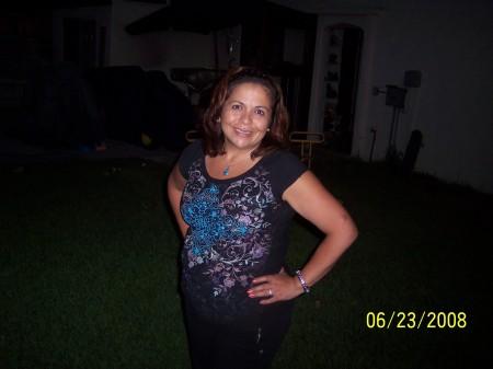 Norma Hernandez-owens (Hernandez)